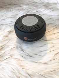 Wireless speaker (Bluetooth)  Richmond Hill