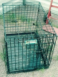 Small pet carriers Tucson, 85716