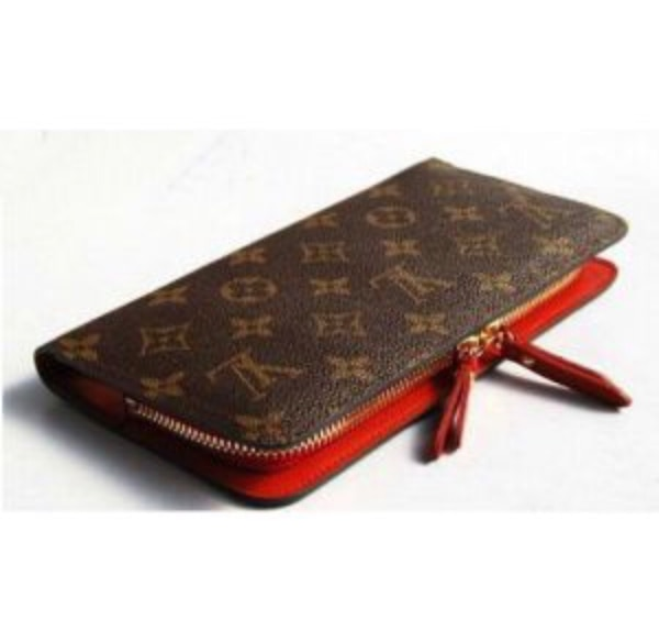 d04383a28e6 Used Louis Vuitton women wallets for sale in Hollywood - letgo