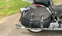 Extremely well kept Harley-Davidson Softail 2OO3 Detroit