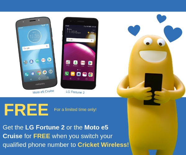How To Unlock A Cricket Lg Fortune For Free ✓ Lexus Car