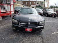 Dodge - Charger - 2006 Baltimore
