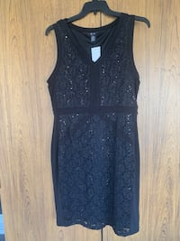 Brand new dress, Size XL Westminster, 92683