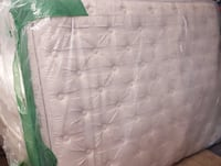 Discount Mattress - All Sizes Available Las Vegas, 89122