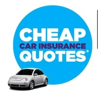 Cheap Car insurance Queens