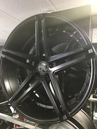 22s available for payments. Read info