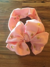 Bows for any age Campbellton, 32440