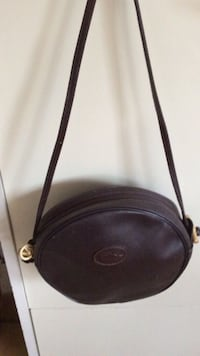 Longchamp cross body bag Washington, 20017