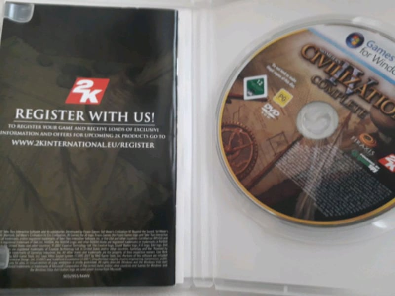 civilations IV ced76ec9-3cf6-44f3-8496-db1e2b842009