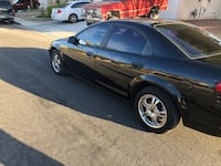2003 Dodge Stratus North Las Vegas