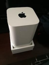 Apple AirPort Extreme  Dumfries, 22025