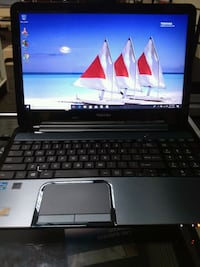 Toshiba Satellite i5 Laptop Norfolk, 23502