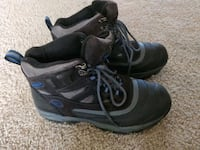 Move out sale #4 - Hiking boots/snow boots Tempe, 85281