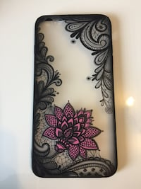 Iphone 6 Plus Case / Hülle Hückelhoven, 41836