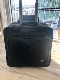 Swiss Army Carry on Laptop Bag