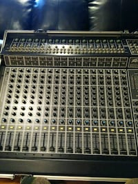 soundboard Greenville, 29617
