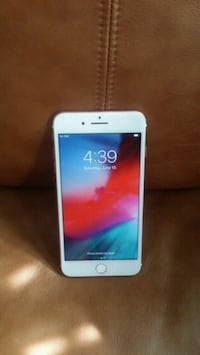 BOOST MOBILE IPHONE 8 PLUS
