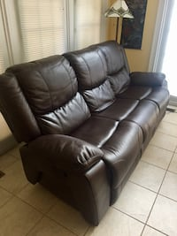 Couch set Sumter, 29150