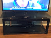 TV Stand Bakersfield, 93312
