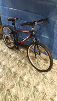 Young youth supercycle 24 inch wheel  Mountain bike
