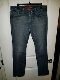 Mens guess jeans 553 km