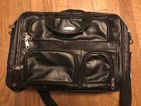 Samsonite Professional Briefcase/Computer Bag