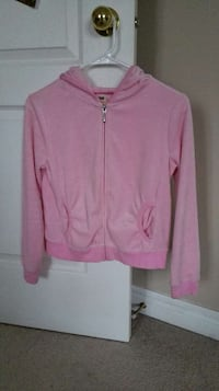 Kids Pink Sweater Vaughan, L4J 8Y7