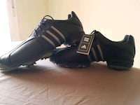 Zapatos de golf Adra, 04779