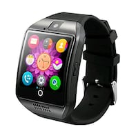 Smart Watch Mississauga, L4X 1S7