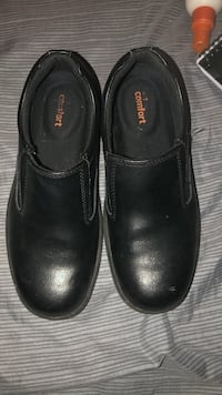 Shoes Frederick, 21703