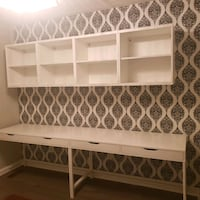 All furniture assembly, and home repairs Cambridge
