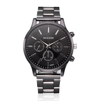 Montre homme Neuilly-sur-Marne