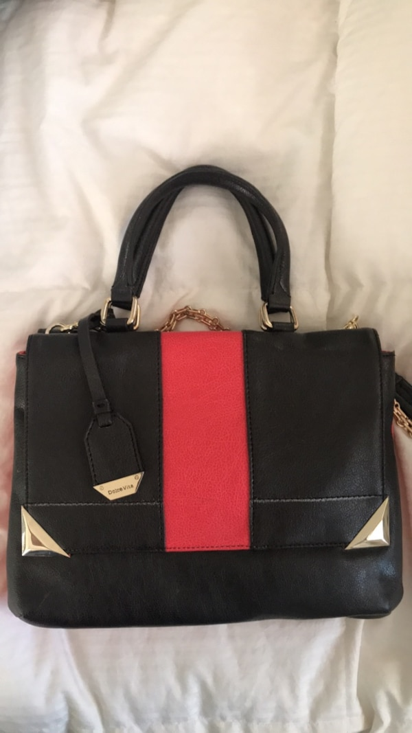 b7dd2405deb2 Used Dolce Vita Handbag - new for sale in New York - letgo