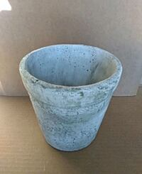 Rustic Flower Pot Westminster, 92683