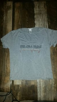 Fearless tee size M Eau Claire, 54703
