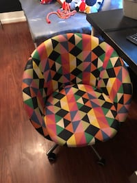 IKEA chair Capitol Heights, 20743