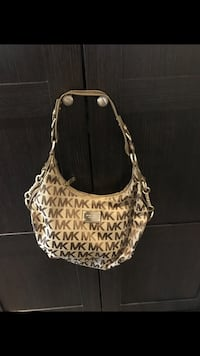 AUTHENTIC Michael Kors Handbags Mississauga, L5H 1V9