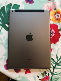 iPad Air 1 Gen 16GB Verizon LTE Chicago