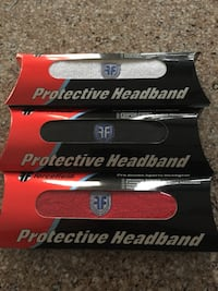 Protective Head Bands Patchogue, 11772