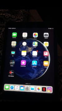iPad 3 16GB Oxon Hill, 20745