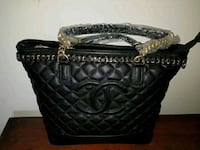 Beautiful Handbag  Bloomfield, 07003