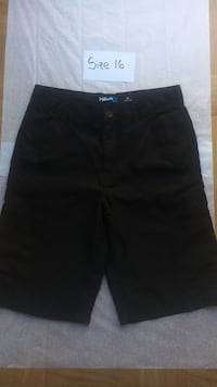 kids shorts Oxnard, 93033