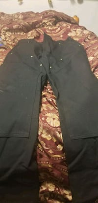 NWOT carhartt jeans Anchorage, 99508