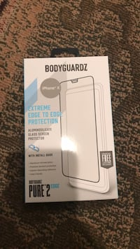 glass screen protector  Los Angeles, 91605