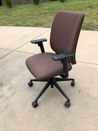 Office chair Mint Hill, 28227