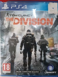 The division Ragıp Bey, 45200