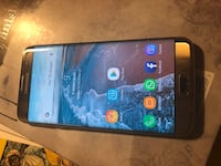32GB S7 EDGE FOR SAME OR TRADE.  721 km