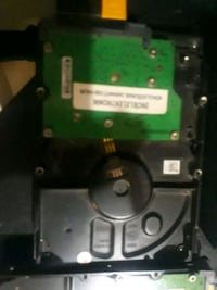 Hard disk  hdd Yenimahalle, 34815
