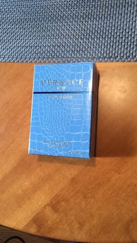 Versace eau de toilette colgone spray  Reston, 20194