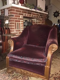 Armchair/sofa Churchville, 21028